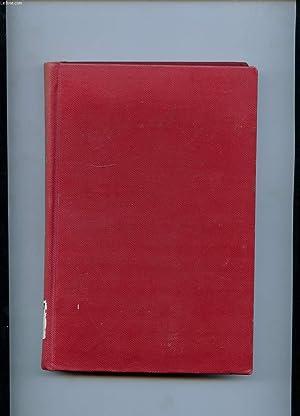 LA MERE DES FIDELES. ESSAI DE THEOLOGIE JOHANNIQUE: BRAUN F. M. - BUZY D. - LECONTE R. - MARCHAL L.