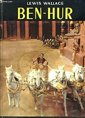 Ben-Hur: WALLACE Lewis