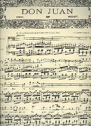 PIANO SOLEIL 29 NOVEMBRE 1896, N°22: COLLECTIF