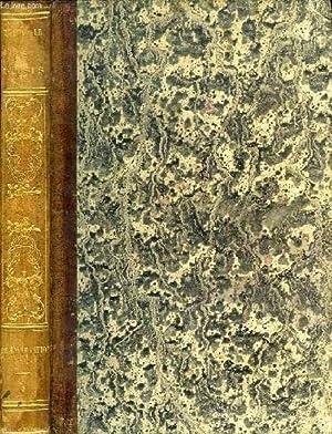 THEOLOGIAE CURSUS COMPLETUS, TOMUS NONUS (IX), DE: COLLECTIF