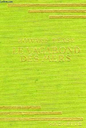 LE VAGABOND DES MERS: PEASE Howard