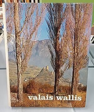 Acheter dans la Collection « Histoire Suisse » : Art et ...