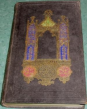 Voyages et missions du Père Alexandre de: Alexandre de Rhodes,