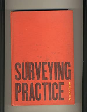 Surveying Practice