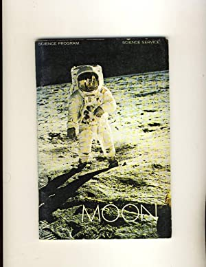 Moon: Science Service