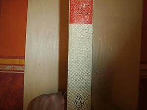 LES ARMES A FEU ANCIENNES 1500 1600: J F HAYWARD