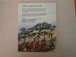 Garibaldi Ou L'unification De L'italie: B Birch S Lecomte
