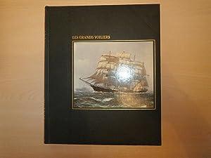 La Grande Aventure De La Mer Les: Oliver E.Allen
