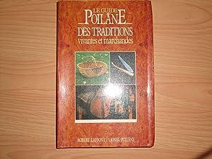poilane lionel - AbeBooks