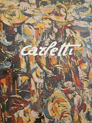 Mario Carletti.: BELLINI P.,
