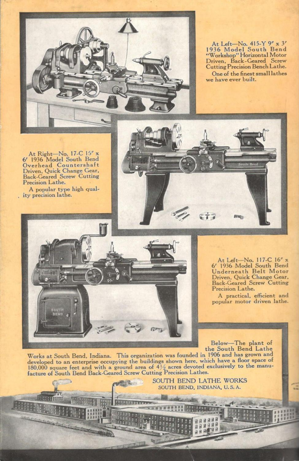 How To True Armatures of Automobiles, Buses