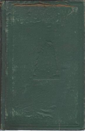 Marmaduke Merry, The Midshipman, or My Early: Kingston, William H.