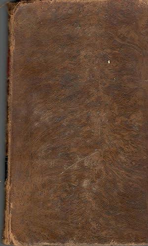 The Works of the Rev. John Wesley.: Wesley, John