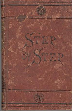 Step By Step: Wright, Julia McNair