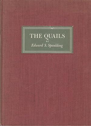 The Quails: Edward S. Spaulding