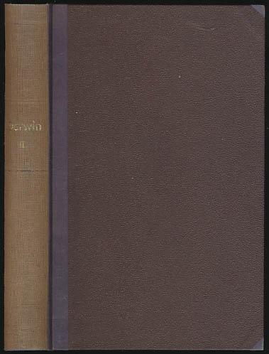 Über den Bau und die Verbreitung der: Darwin, Charles: