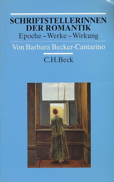 Was Ist Romantik Epoche Romantik Deutsche Literatur Und Epoche