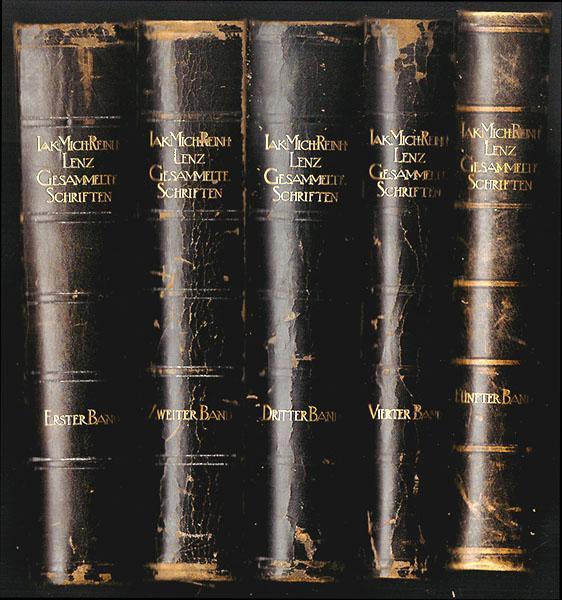 book Homens Livres Na Ordem Escravocrata 1997