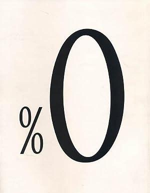 Haim Steinbach. 0%.: Steinbach, Haim]; Badura-Triska,