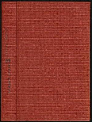 Schönes Babylon. Gedichte aus Europa in 12: Laschen, Gregor [Hrsg.]: