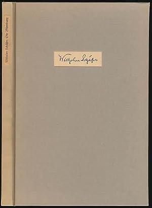 Signiert Von Antiquariat Lenzen Abebooks
