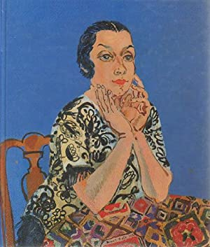Raoul Dufy. 1877 - 1953.: Dufy, Raoul]; Forneris,