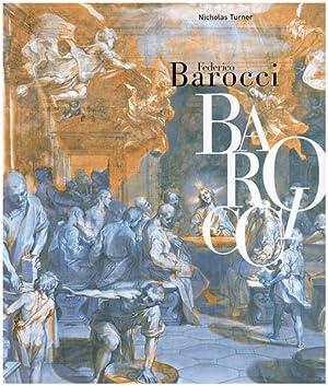 Federico Barocci.: Barocci, Federico -