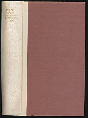 Auf der Suche nach der verlorenen Zeit: Proust, Marcel: