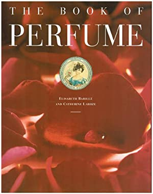 The book of perfume.