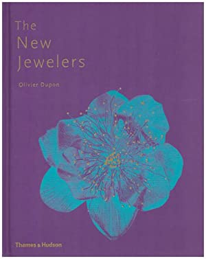 The new jewelers. Desirable, collectable, contemporary. With over 800 illustrations in colour and...