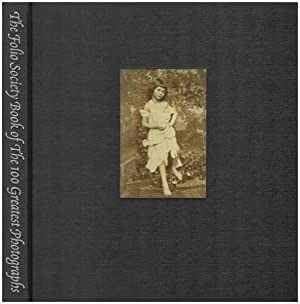 The Folio Society Book of the 100: Haworth-Booth, Mark [Hrsg.]: