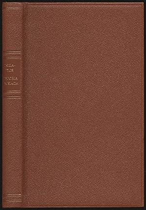 Historia Lausiaca. Die frühen Heiligen in der: Palladius Helenopolitanus; Laager,