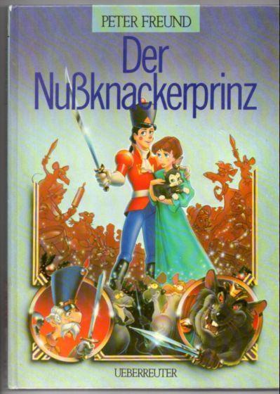 Puppets Zvab signor Puppets Zvab Il Il signor Il Puppets Il signor Zvab pSzMVUq