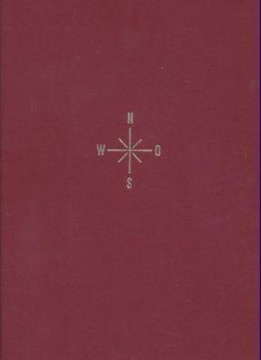 Bertelsmann Hausatlas.: Wendorff, R. (herausgeberische