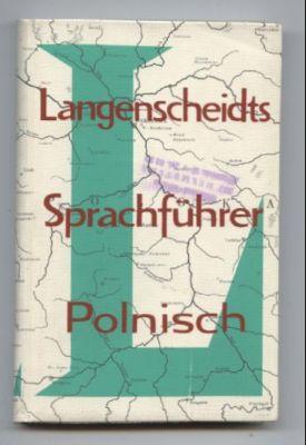Langenscheidts Sprachführer Finnland.: Walewski, Stanislaw: