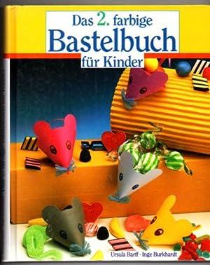 b7758c0c99796c burkhardt inge - AbeBooks