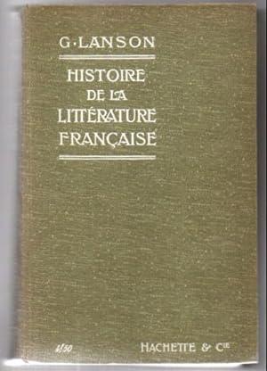 Gustav (Littérature Française) (French Edition)