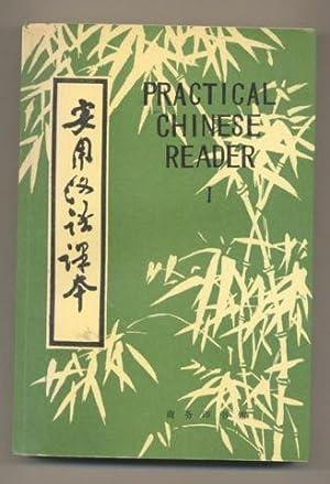 Practical Chinese Reader - Elementary Course: Book: Shou-hsin Teng (Editor)