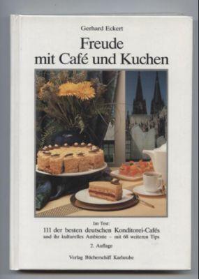 Www Eckert Cafe Konditorei