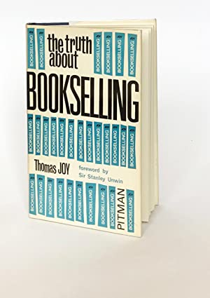 The Truth About Bookselling