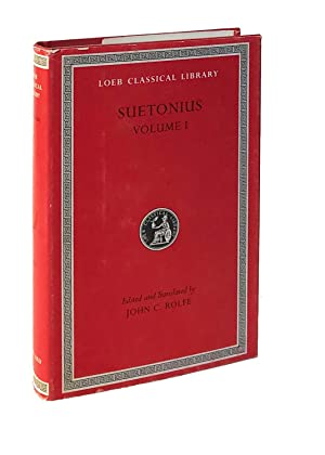 late antiquity a guide to the postclassical world
