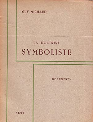 La doctrine Symboliste (Document)