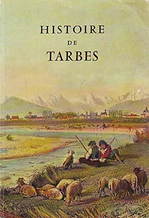 Histoire de Tarbes: Conseil Général des