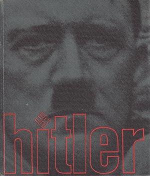 Hitler: Allan Bullock