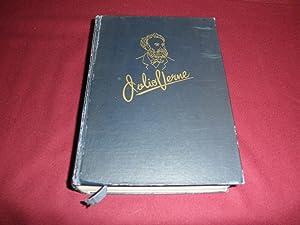 Obras completas. 11 Volumenes. Prologo de Rafael Heliodoro Valle. Ilustraciones de Manuel Romero: ...