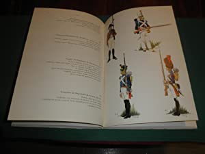 La Asturias guerrera. Banderas,uniformes,emblemas,armamentos,personajes e historias militares ...