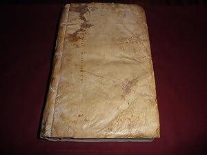 D. D. Emanuelis Gonzalez Tellez,in inclyta salmantinensi Academia Commentaria perpetua in singulus ...
