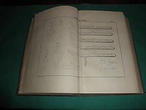 Tratado completo de cerrajeria,aplicado a la construccion de obras rusticas,urbanas y religiosas;...