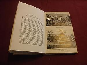 Simba. En las grandes reservas de caza. 1ª edicion: Jorge de Palleja
