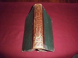 Boletin Oficial de la Guardia Civil. Año II Nº 21 de 1 Enero 1859 a Nº 68 de 24 de...